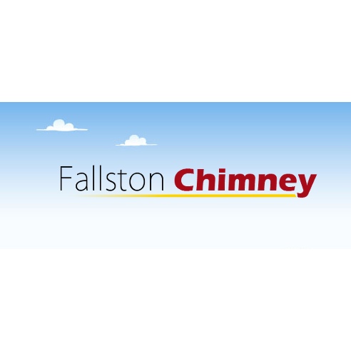 Fallston Chimney Coupons Near Me In Baltimore 8coupons