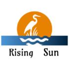 Rising Sun Property Maintenance