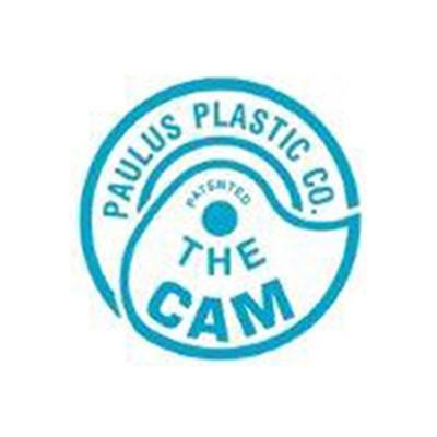 Paulus Plastic Co.