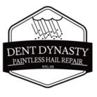 Dent Dynasty Inc