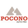 Pocono Auto Pro