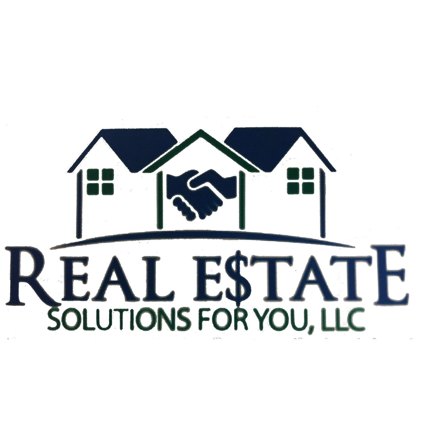 Real Estate Solutions For You, LLC