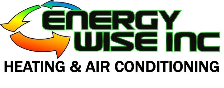 Energy Wise Heating & A/C Inc. - Warrenton, VA - Heating & Air Conditioning