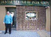Dental Center of Park Slope