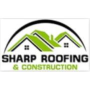 Sharp Roofing & Contruction - Decatur, AL 35603 - (256)580-6075 | ShowMeLocal.com