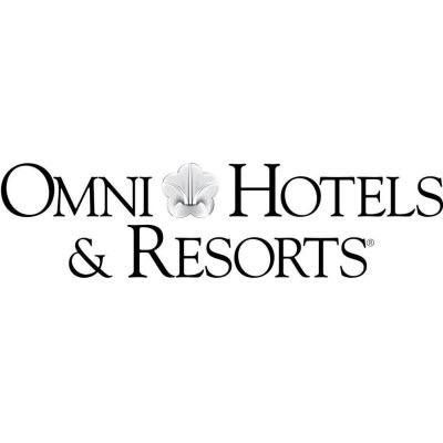 Omni Tucson National Resort