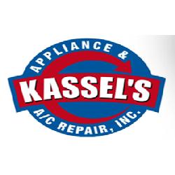 Kassel Appliance & Ac Repair