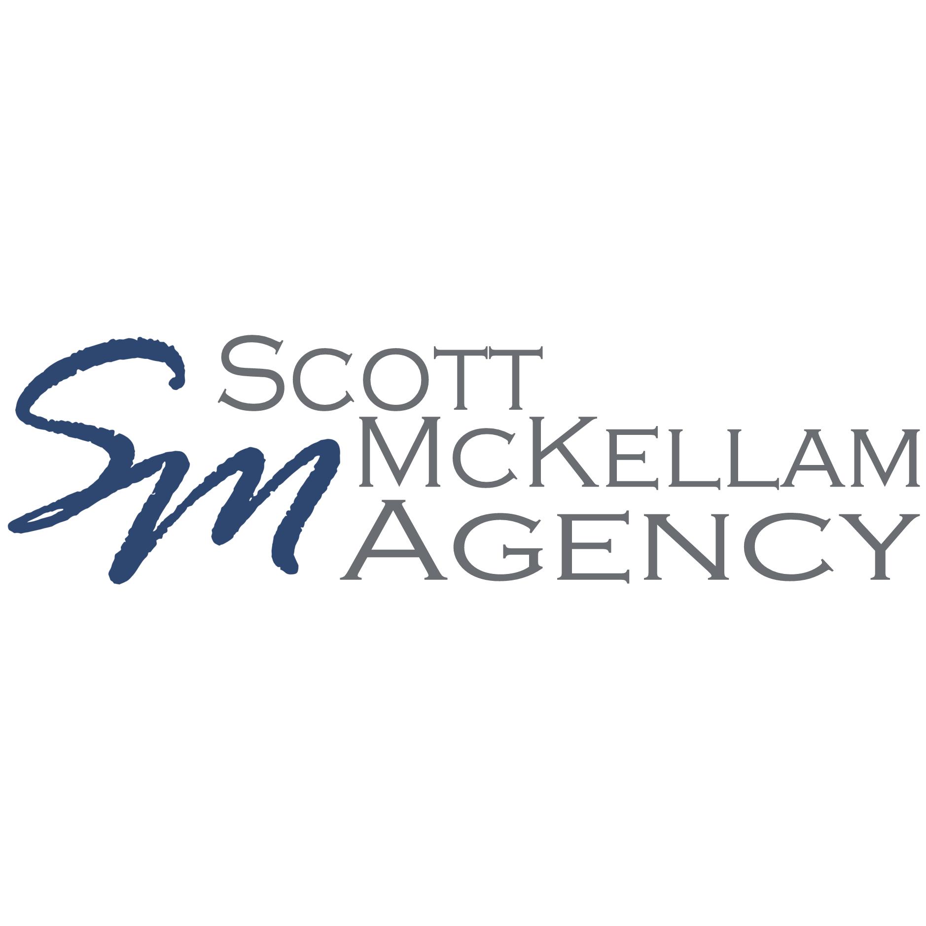 Scott McKellam Agency