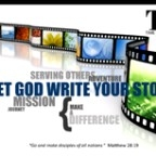 TIME Ministries