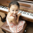 Clinton Township Music Academy - Clinton Township, MI 48038 - (586)846-2984 | ShowMeLocal.com