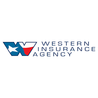 Western Insurance Agency Inc