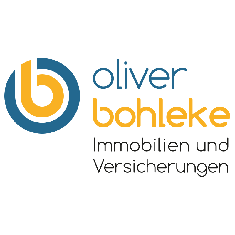 Bild zu OliverBOHLEKE Immobilien & Versicherungen in Klettenberg Stadt Köln