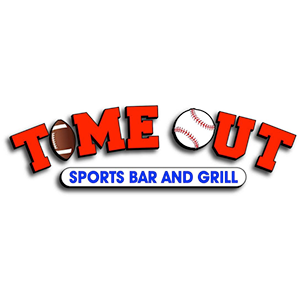 Time Out Sports Bar & Grill