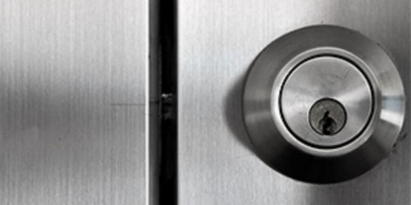 Price's Lock & Safe in Courtenay