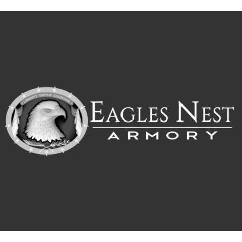 Eagles Nest Armory - Arvada, CO 80004 - (303)432-7280 | ShowMeLocal.com