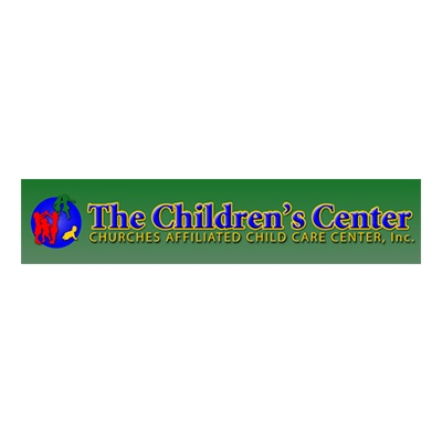 The Children's Center: Churches Affiliated Child Care, Inc. (Caccc) - Camp Hill, PA - Child Care