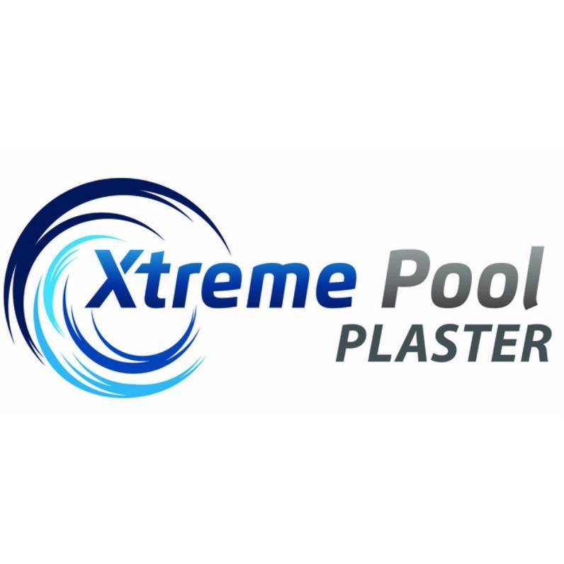 Xtreme Pool Plaster In Houston Tx 77040