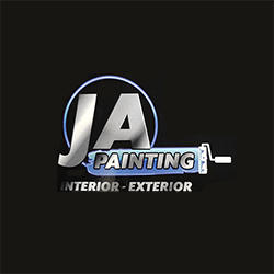 JA Painting - Arvin, CA 93203 - (805)366-1823   ShowMeLocal.com