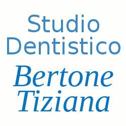 Studio Dentistico Associato Bertone - Coggiola
