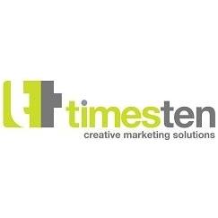 Timesten Creative Marketing Solutions