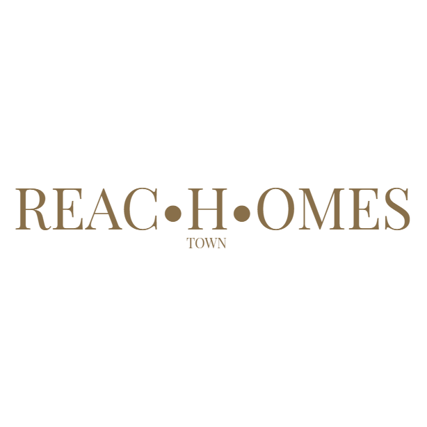 Reach Homes LLC