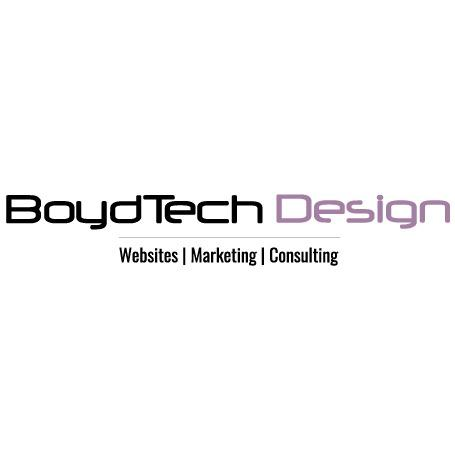 BoydTech Design, Inc.