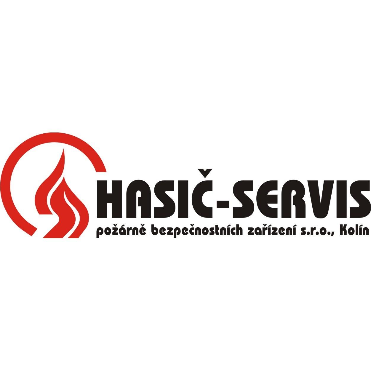 Hasič - SERVIS PBZ s.r.o. - Petr Malý, Vladimír Mühl