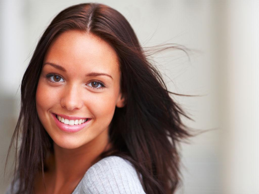 Cosmetic Dentistry by Eric Cho, D.D.S.