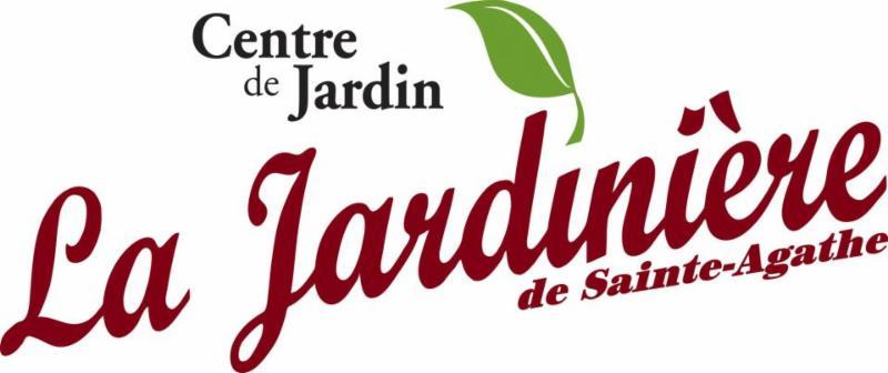 À La Jardinière Ste Agathe