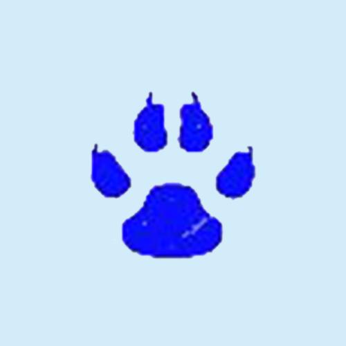 Deal Veterinary Clinic Pc - Glennville, GA - Civic & Social Clubs