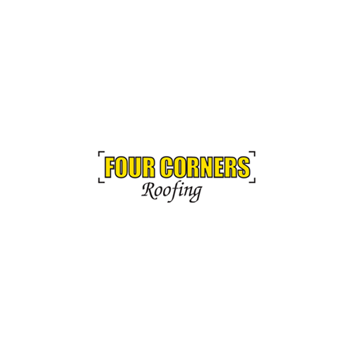 Four Corners Roofing LLC
