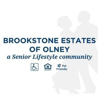 Brookstone Estates of Olney - Olney, IL 62450 - (812)316-1044 | ShowMeLocal.com