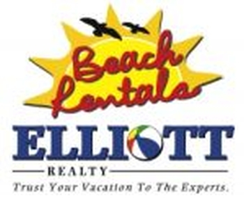Elliott Realty Beach Rentals