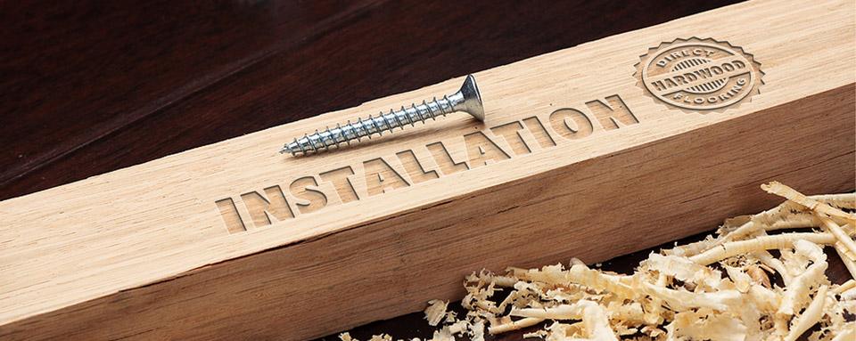 Direct Hardwood Flooring LLC image 6