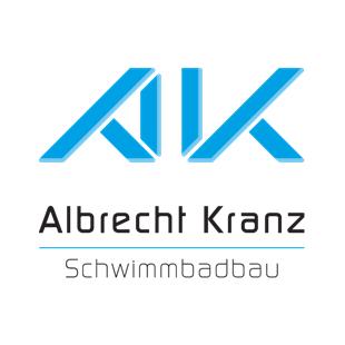 Albrecht Kranz e. K.