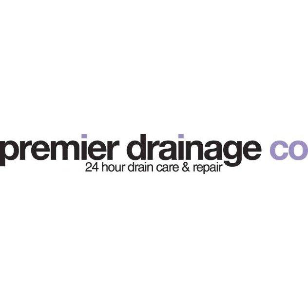 Premier Drainage Co Ltd