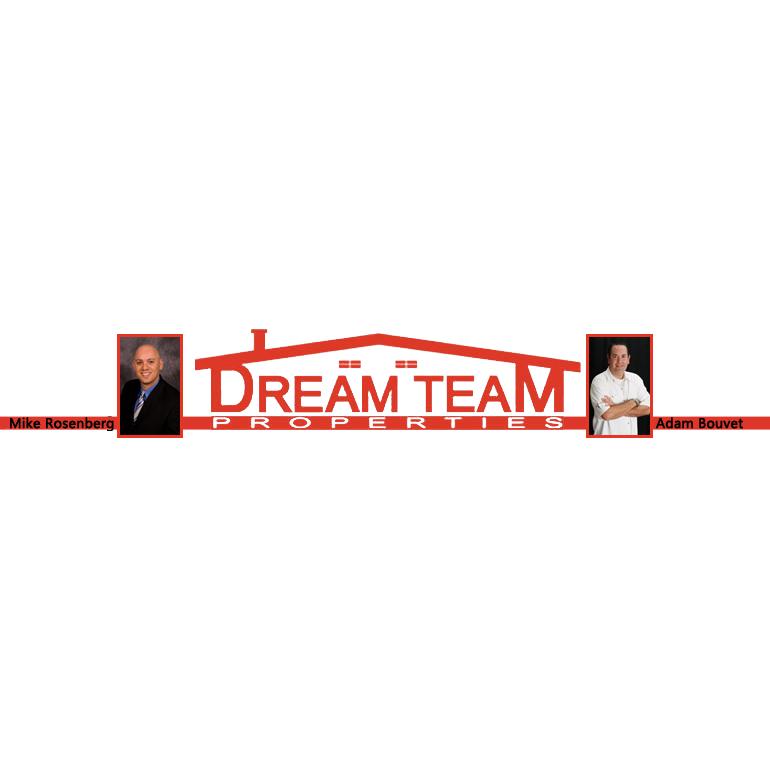 Dream Team Properties