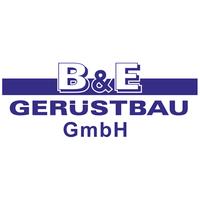 B & E Gerüstbau GmbH