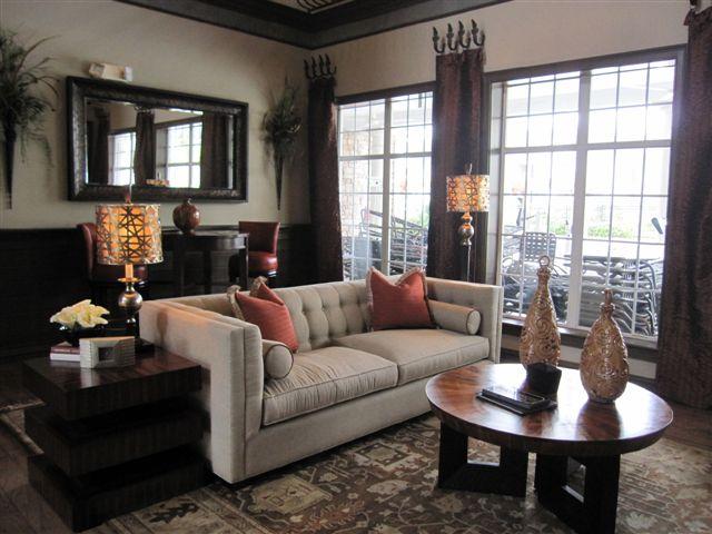 Wesley St James Apartments Reviews