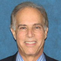 Mitchell H Fishbach, MD Other Specialty