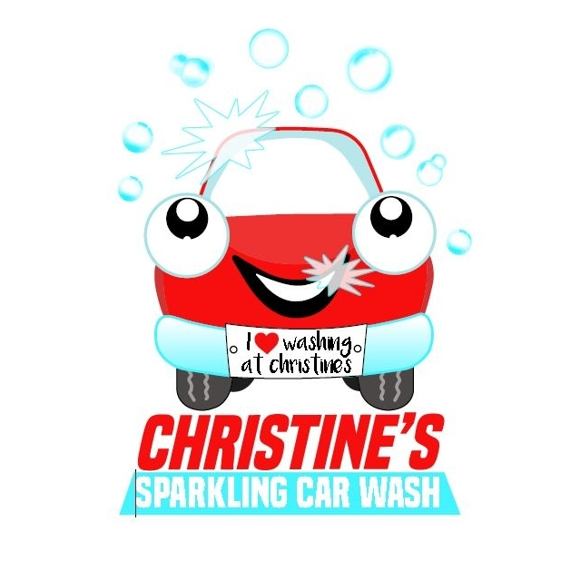 Sparkling Image Car Wash Castleton Coupons / Boston