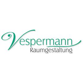Raumgestaltung Vespermann OHG, Inh. Inge und Katharina Berndt