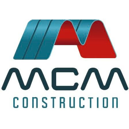 MCM Construction Ltd