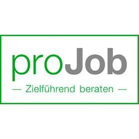 Bild zu proJob Personal- und Unternehmensberatung GmbH in Köln