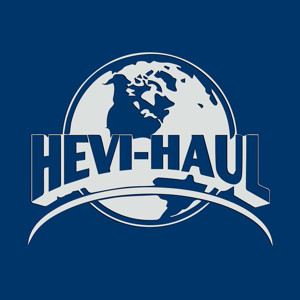 Hevi-Haul International Ltd