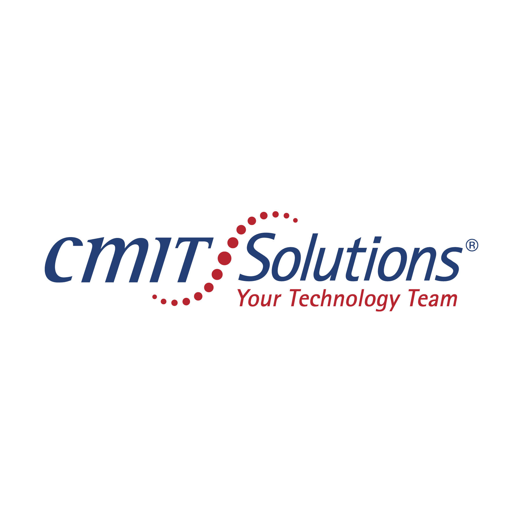CMIT Solutions of Sammamish, Issaquah and Renton