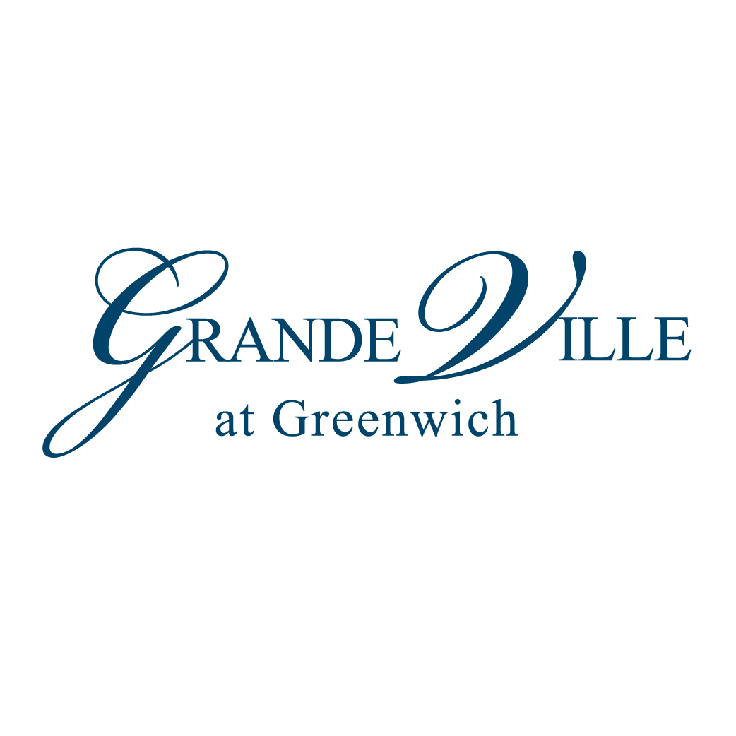 Grandeville at Greenwich - West Greenwich, RI - Apartments