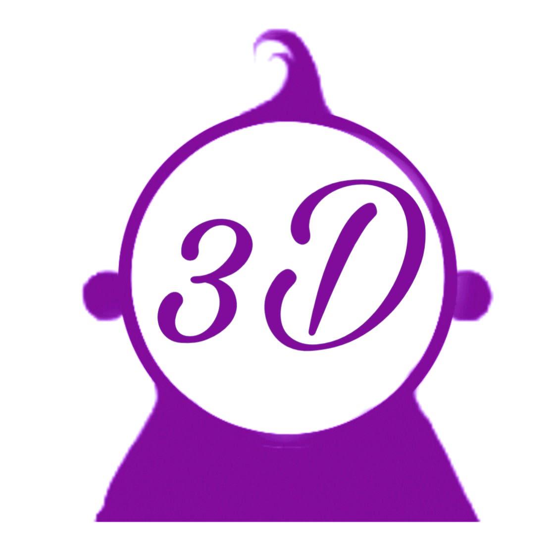 3D Babies Popup Cards Ltd - New Malden, London KT3 3RQ - 07455 516616 | ShowMeLocal.com