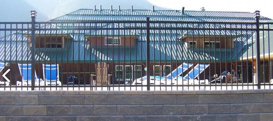A & G Fencing Ltd in Chilliwack