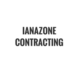 Ianazone Contracting
